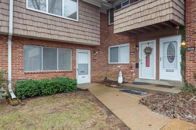 Photo of 10881 Carroll Wood St Louis MO 63128