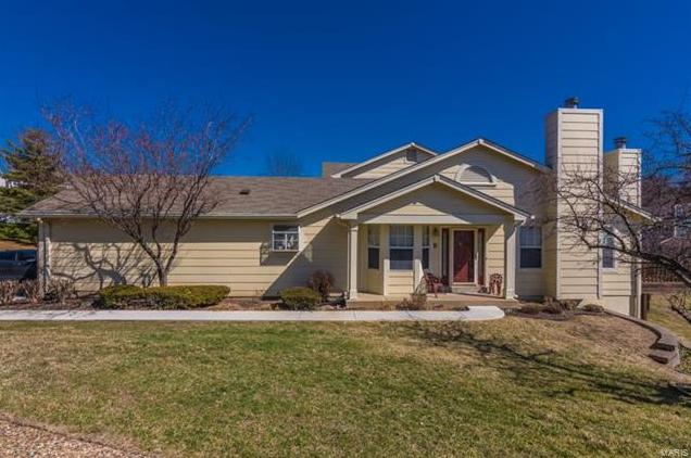 Photo of 3136 Autumn Shores Maryland Heights MO 63043