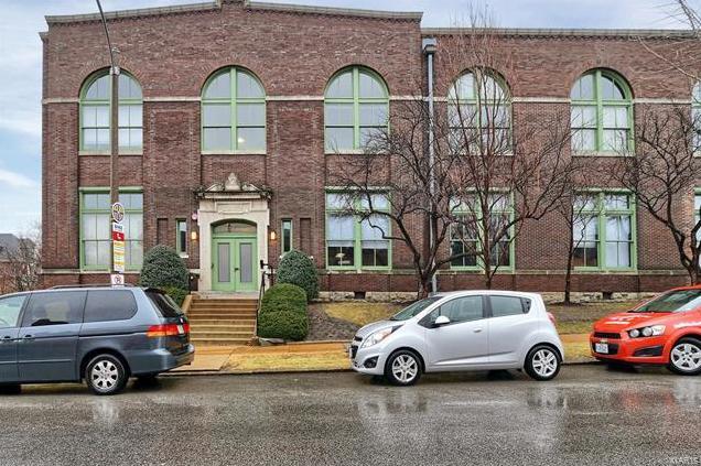 Photo of 4242 Laclede Avenue, 119 St Louis MO 63108