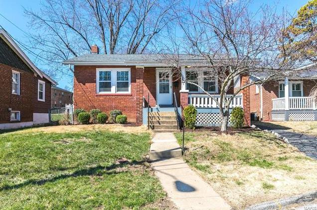 Photo of 2631 Mary Avenue Brentwood MO 63144