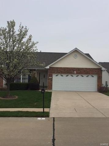 Photo of 7 Arborgate St Peters MO 63376