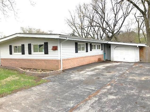 Photo of 75 Taney Florissant MO 63033