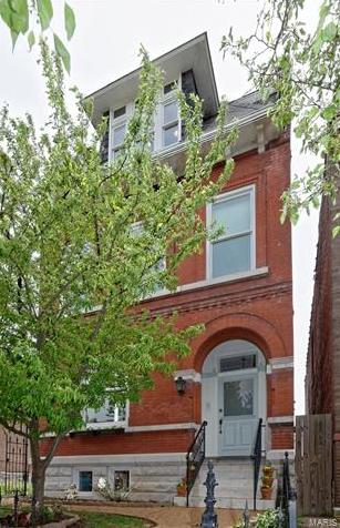 Photo of 2634 Armand Place St Louis MO 63104