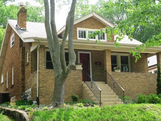 Photo of 1704 McCready Avenue Richmond Heights MO 63117