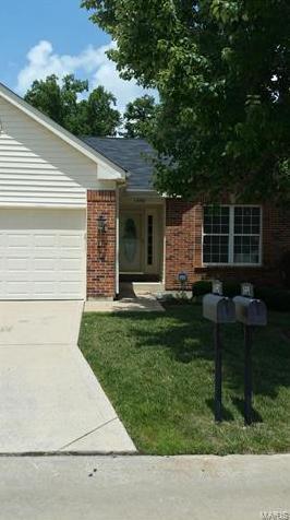 Photo of 1490 Villas Estates Drive Fenton MO 63026