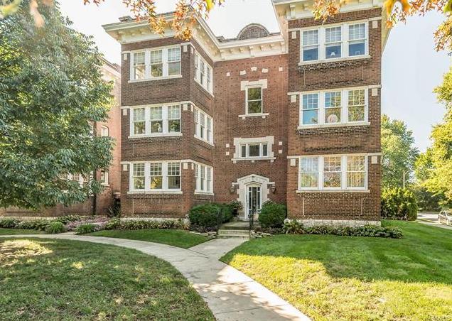 Photo of 2056 Lafayette Avenue St Louis MO 63104