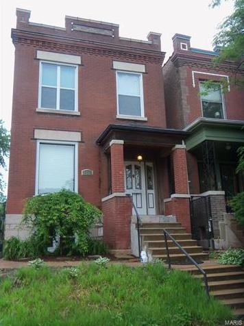 Photo of 2507 Minnesota Avenue St Louis MO 63104