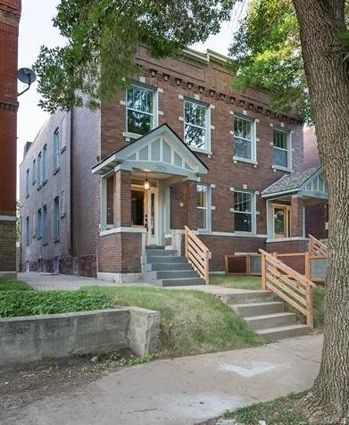 Photo of 2925 Sidney Street St Louis MO 63104