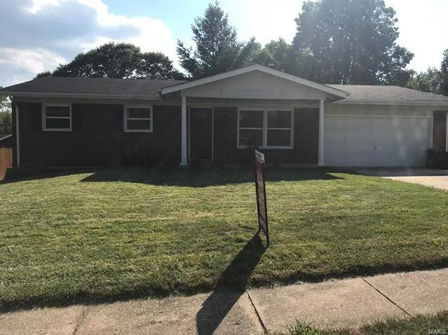 Photo of 2405 Gallaher Avenue St Charles MO 63301