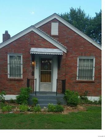 Photo of 3094 Lucas And Hunt Road St Louis MO 63121