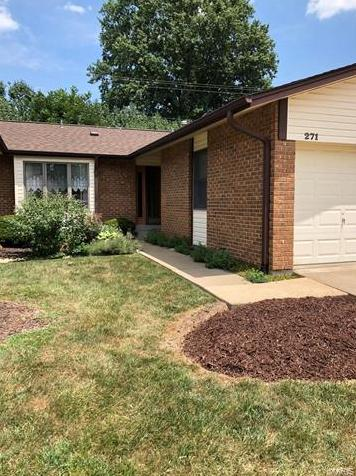 Photo of 271 Timberbrook Drive St Peters MO 63376