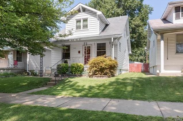 Photo of 5415 37th St Louis MO 63116