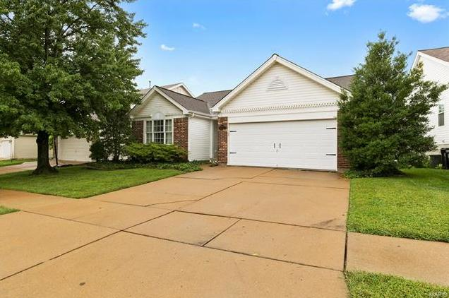 Photo of 16931 Hickory Crest Wildwood MO 63011