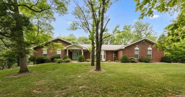 Photo of 1291 Rose Hill Lane St Peters MO 63376