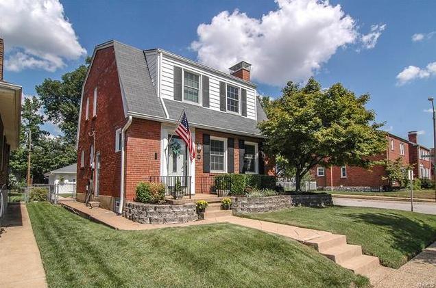 Photo of 6201 Oleatha Avenue St Louis MO 63139
