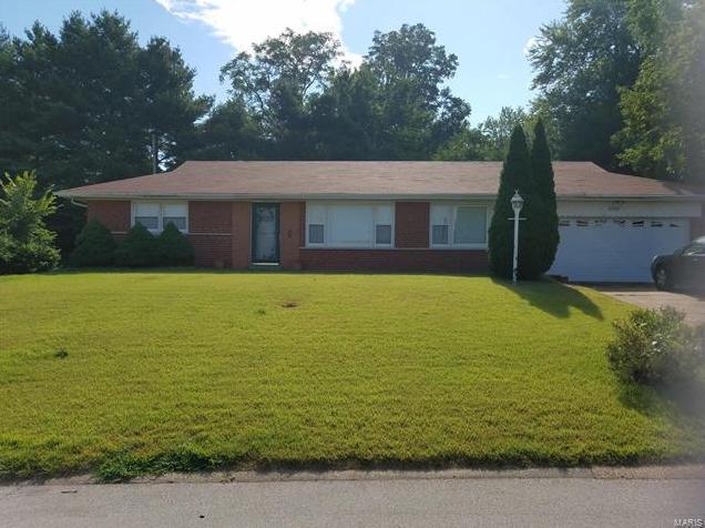 Photo of 9980 Norbridge Lane St Louis MO 63137