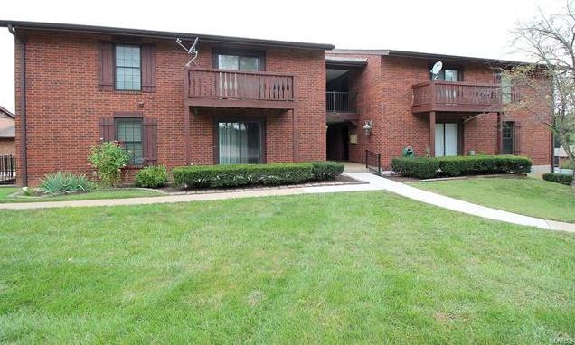 Photo of 5571 Heintz Road, 7 St Louis MO 63129