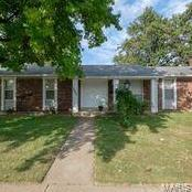 Photo of 1905 Keeven Lane Florissant MO 63031