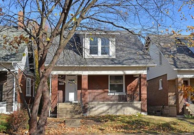 Photo of 6279 Reber Place St Louis MO 63139