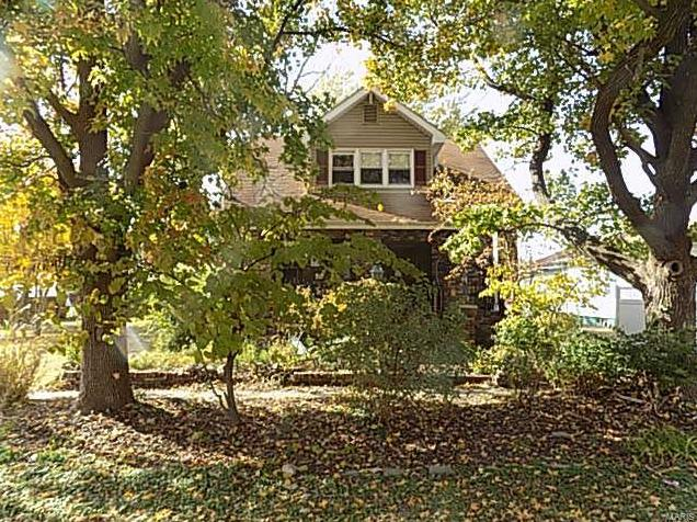 Photo of 204 Francis Gillespie IL 62033
