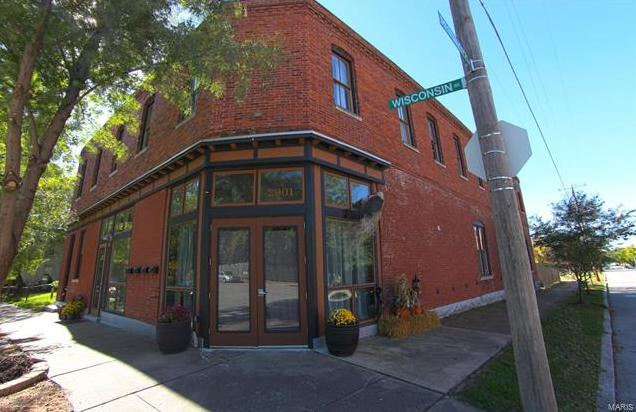 Photo of 2901 Wisconsin Avenue St Louis MO 63118