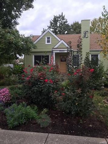 Photo of 9000 Meadowbrook St Louis MO 63114