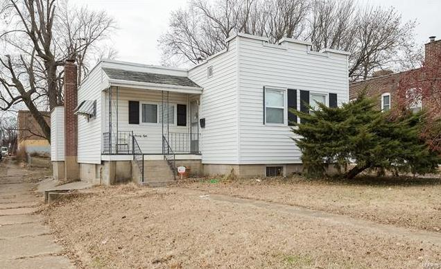 Photo of 4078 Meramec St Louis MO 63116