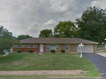 Photo of 10085 Sappington Lane St Louis MO 63128