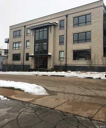 Photo of 110 Madison Avenue St Louis MO 63122