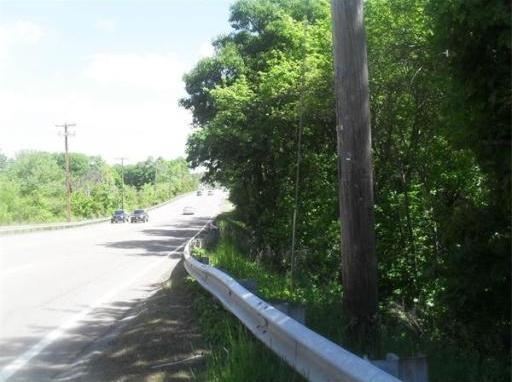 Photo of 101 washington street Plainville MA 02762