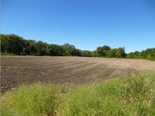Photo of 0 Lexington Rd Concord MA 01742