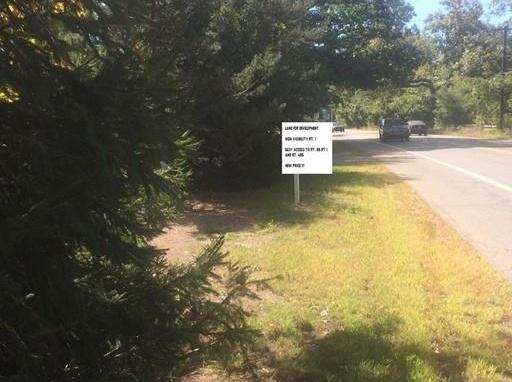 Photo of 178 Lafayette Road Salisbury MA 01952