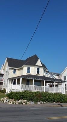 Photo of 355 Ocean Street Marshfield MA 02050