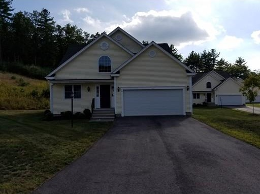 Photo of 36 SHADOW CREEK LN Ashland MA 01721