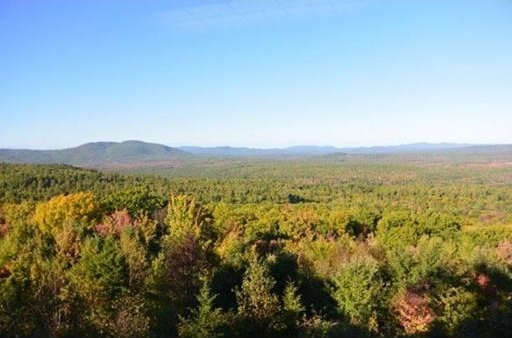 Photo of 215 Circuit Road Ossipee NH 03864