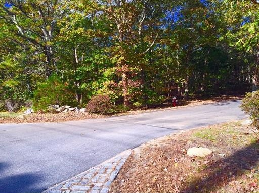 Photo of 4 Meshaket Way Oak Bluffs MA 02557