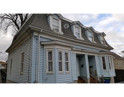Photo of 1 Perkins Pl Somerville MA 02145
