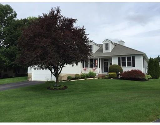 Photo of 23 Rosewood Dr Haverhill MA 01832