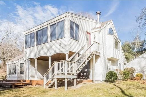 Photo of 190 Pleasant Pines Ave Barnstable MA 02632