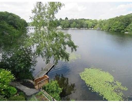 Photo of 94 Lakeside Drive Shrewsbury MA 01545
