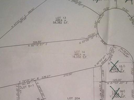 Photo of 118 Caddyshack Drive Chicopee MA 01020