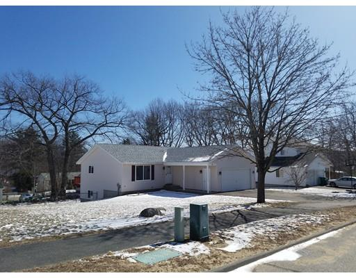 Photo of 111 Colony Road Fitchburg MA 01420