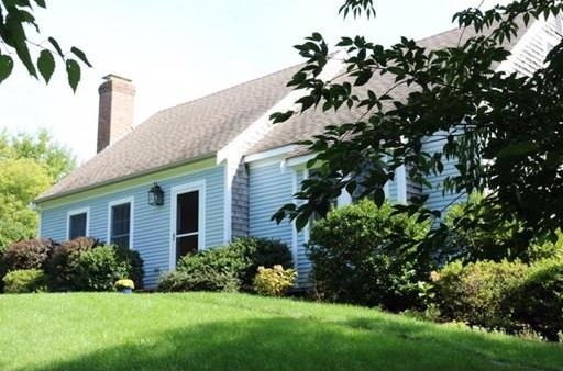 Photo of 150 Widgeon Dr Eastham MA 02642