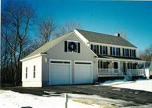 Photo of LOT 37 CYNTHIA ROAD Abington MA 02351