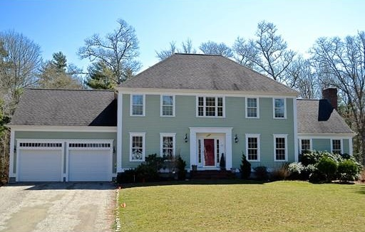 Photo of 28 Olde Sheepfield Rd Marion MA 02738