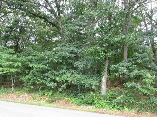 Photo of 45 Pineswamp Rd Ipswich MA 01938