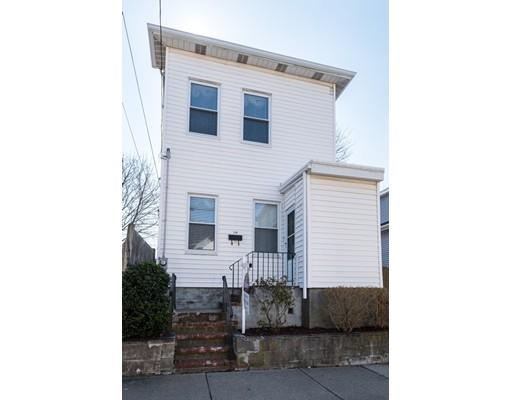 Photo of 114 Adams St Lynn MA 01902