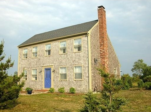 Photo of 5 Sandpiper Ave Truro MA 02666