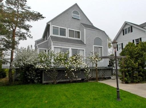 Photo of 74 Willow road Nahant MA 01908