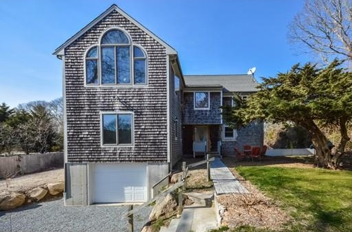Photo of 17 Sippewissett Rd Falmouth MA 02540